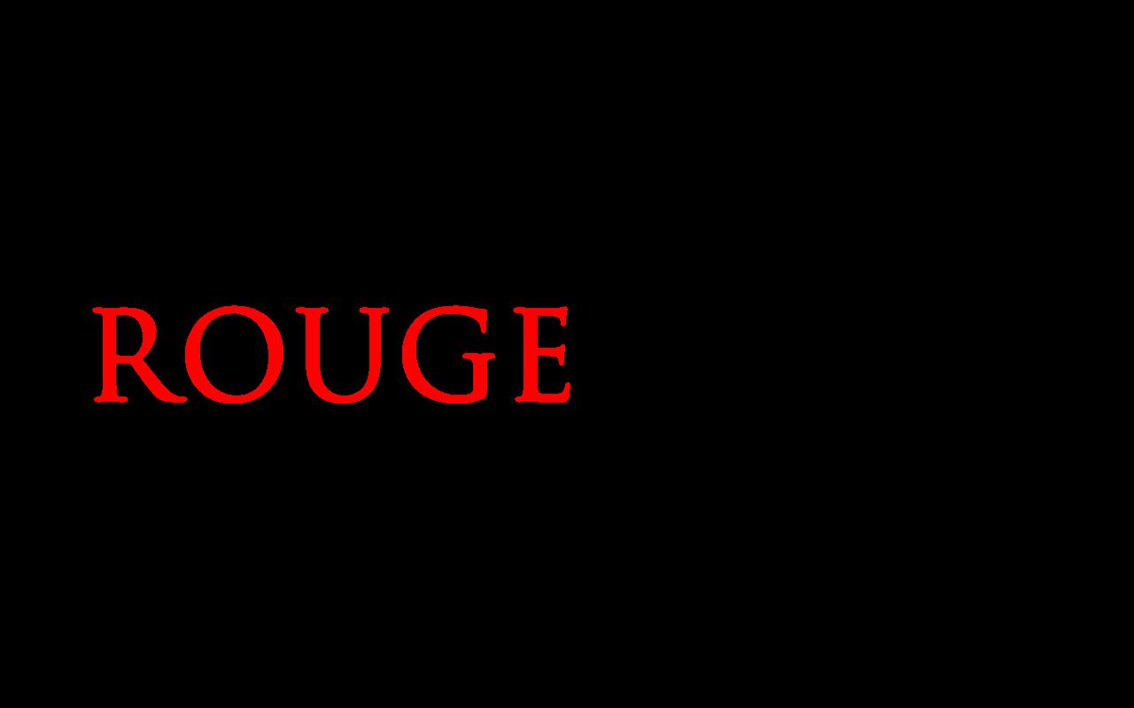 Le Blog du cinéma Rouge et Noir