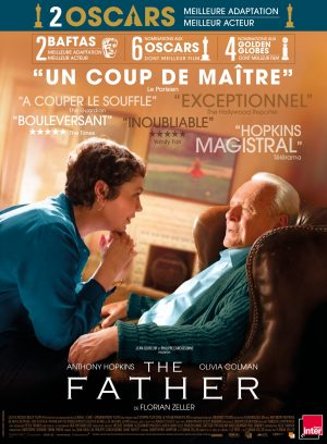 120x160-the-father-recompensesquotes-FRANCE-INTER-HD