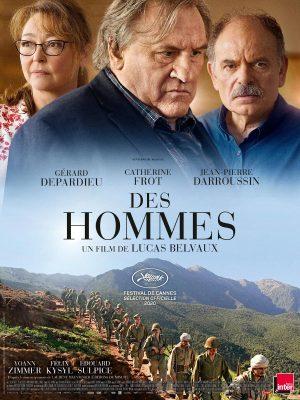 Des_hommes