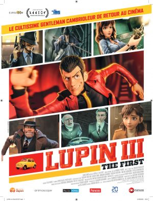 LUPIN-III-120x160-DEF-HD_compressed_page-0001
